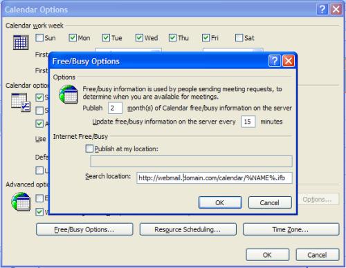 01 – Comodo Antivirus [ Free Antivirus | Mail Gateway ]