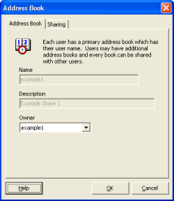 kb05081901 working with contacts address books in the mailtraq